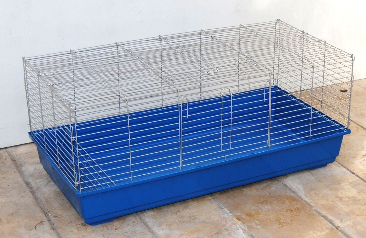 pets pig cage guinea animals make