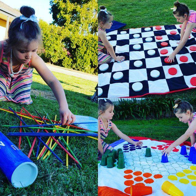 lawngames yardgames campinggames eventgames pickupsticks weddinggames gamespack familyfungames familypack dicegames yahtzeegames checkersboard
