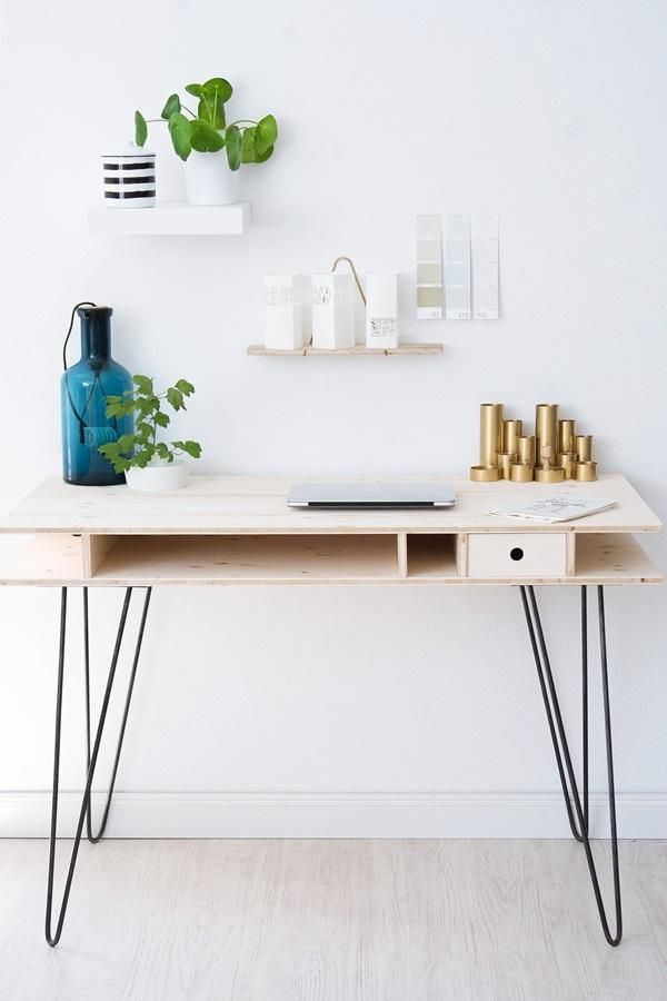 abbiglimasterclass abbiglihome homedecor inspiration creativeidea handicraft handmadetable writingtable abbigliinspiration diyidea woodencrafts handmade interior table diy