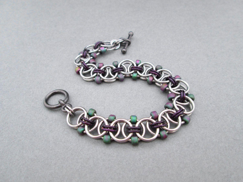 workshop jewelry