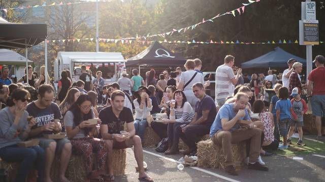 food_festival
