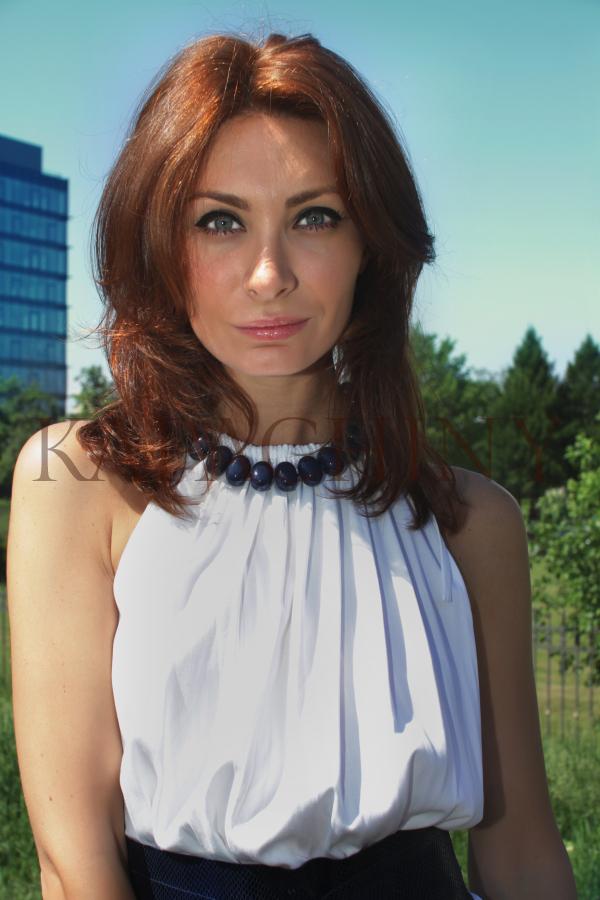 madonna kapachiny dress eveningdress white