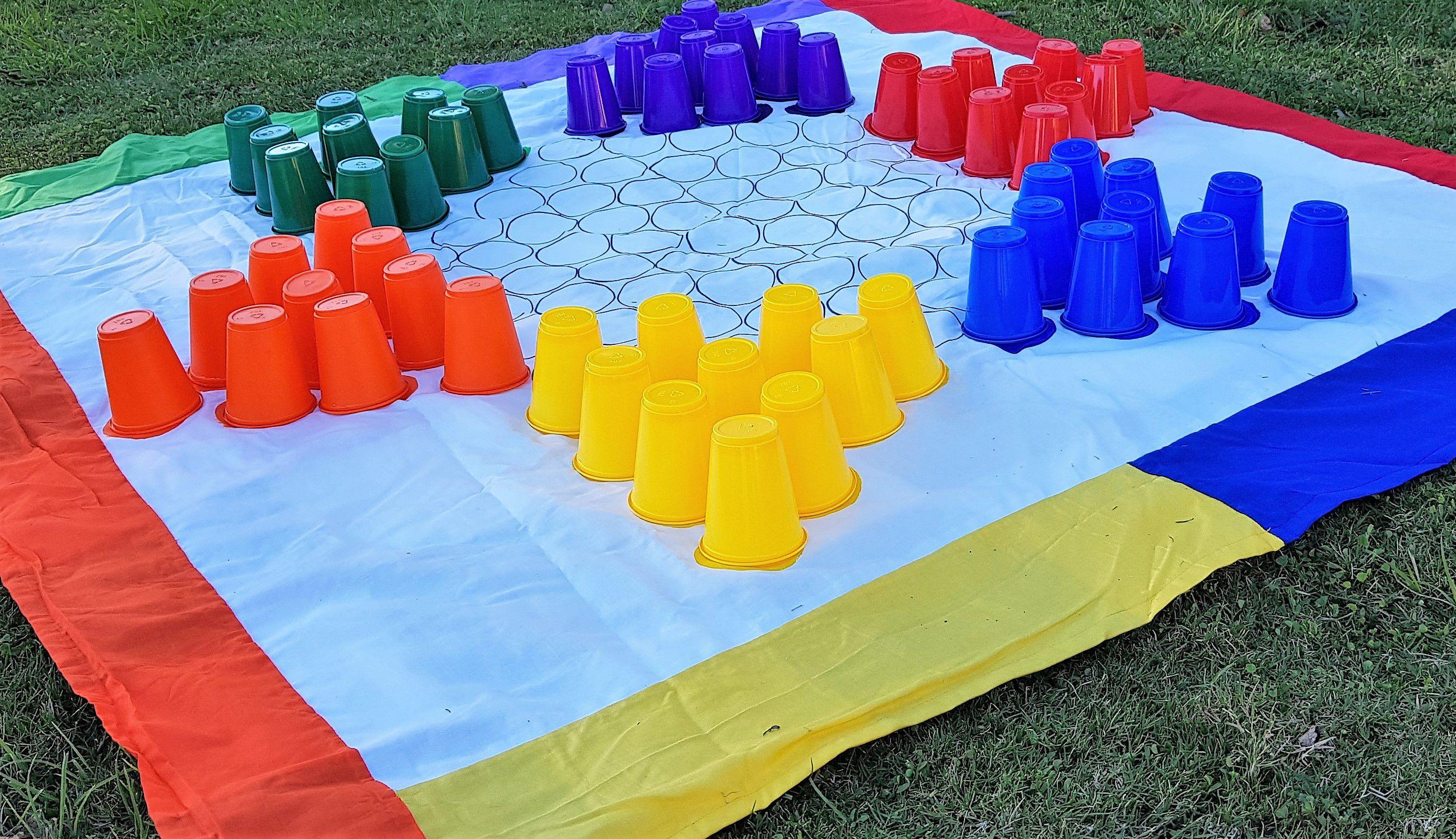 outdoorgames lawngames yardgames campinggames eventgames beachgames weddinggames giantgames