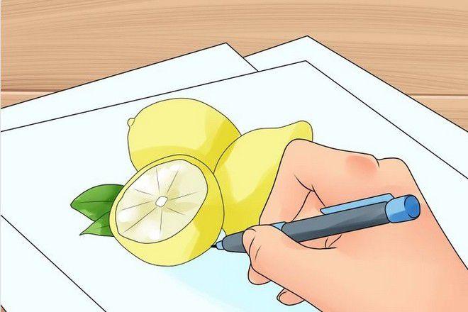 stand lemonade a make to how