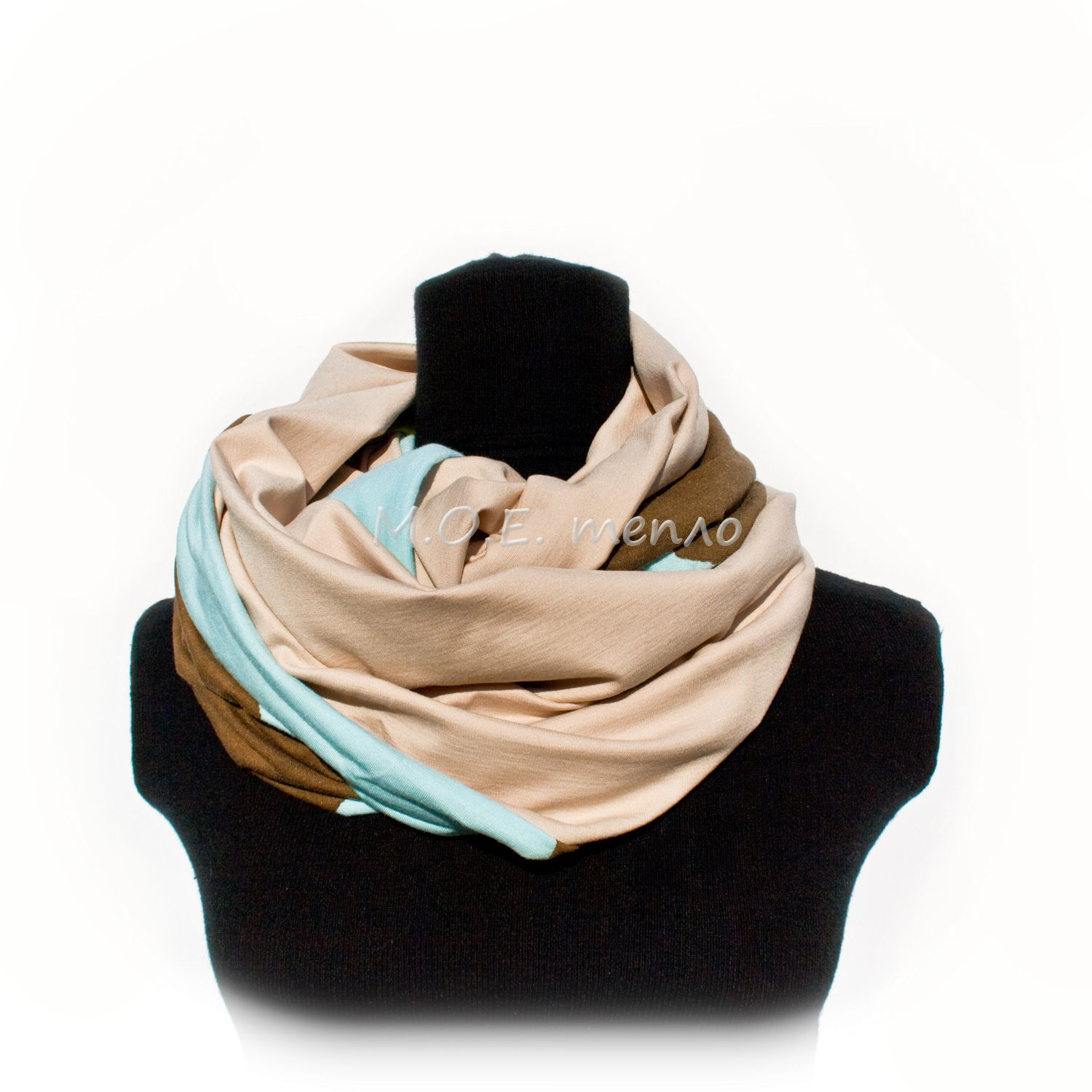 neckwarmer scarf accessories clothes