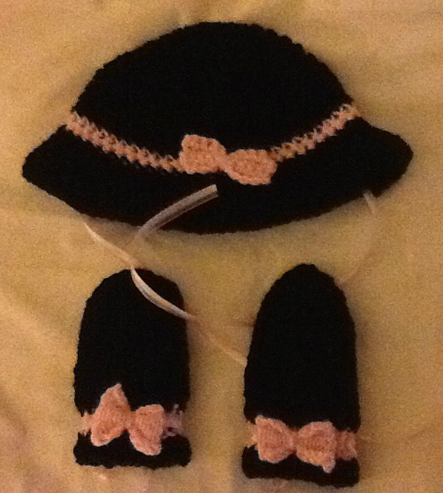 set olds hat year toddlers