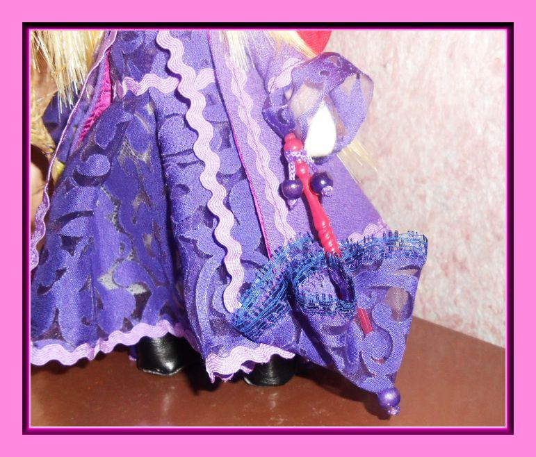 интерьернаякукла кукла кукларучнойработы куклы куклаизткани кукланазаказ авторскиекуклы куклыручнойработы ручнаяработа интерьерныекуклы текстильныекуклы подароккукласвоимируками заказатькуклу купитькуклу ярмаркакукол