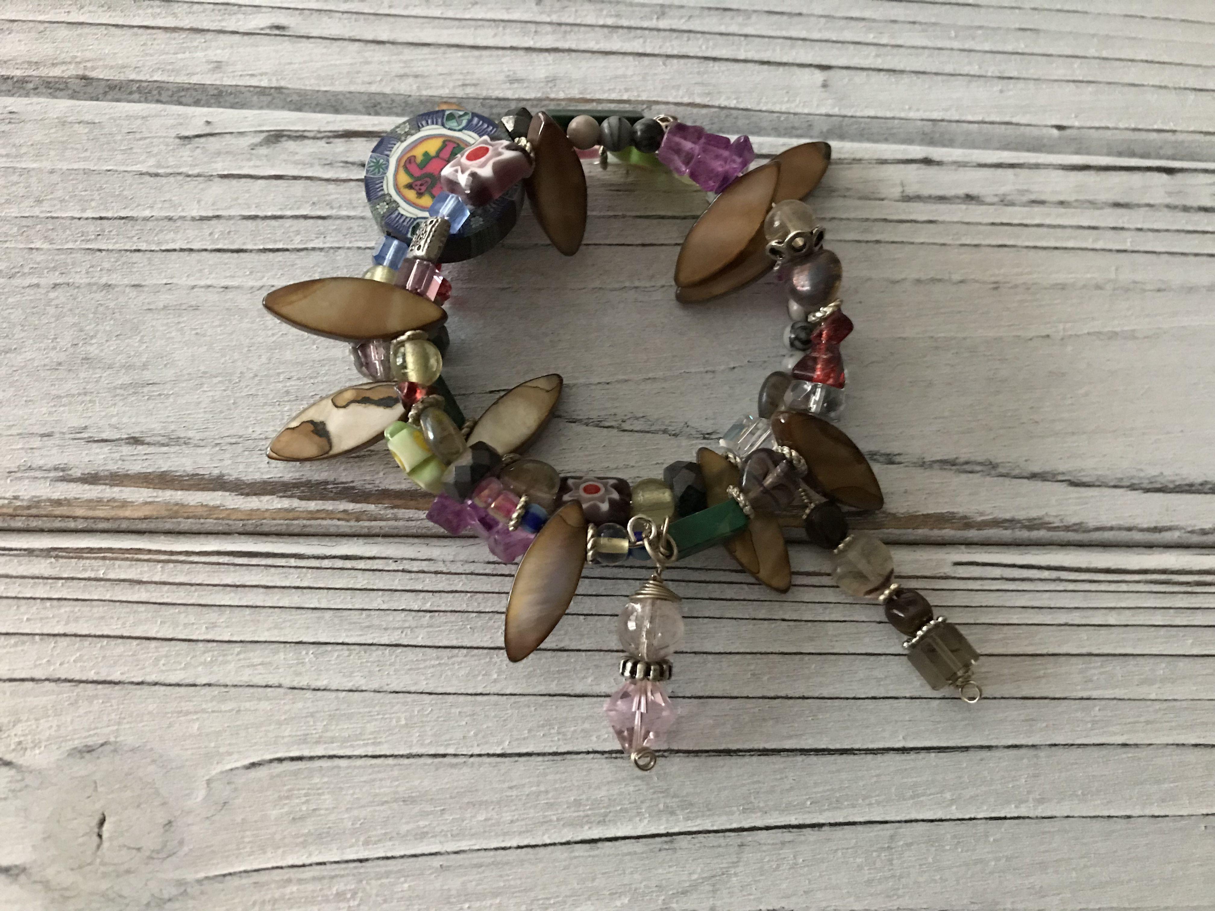 positiveenergy bohemian fitallsizes bohostyle pendants stylish