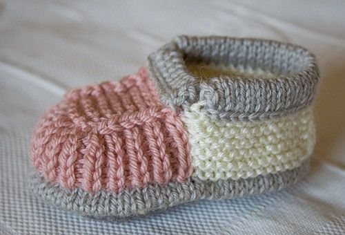 children gift baby-shoes firstshoes handmade