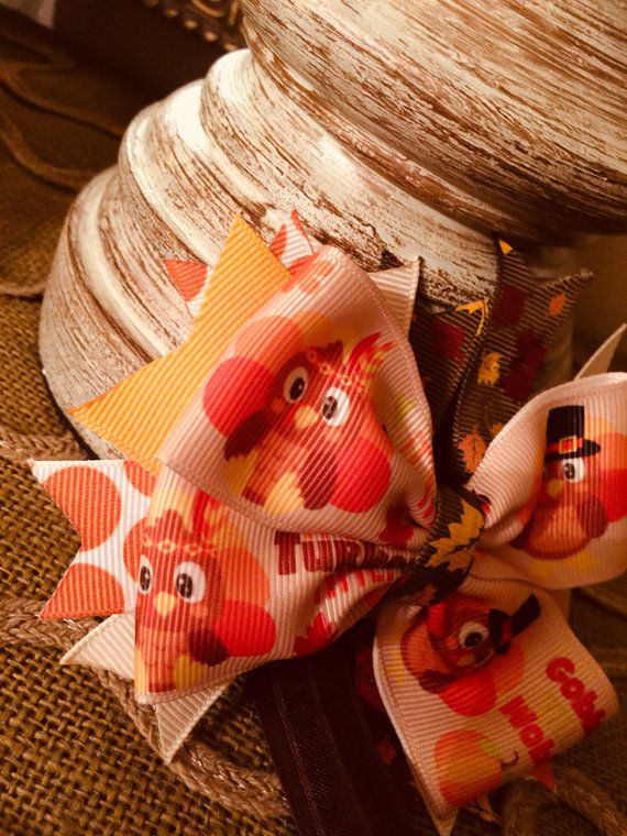 bowheadbands infantbows babyheadband babybows boutiquebows