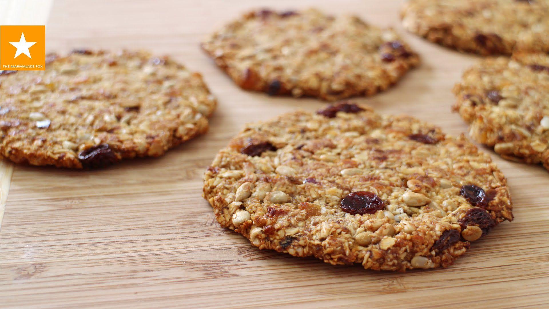 recipe sweet bake idea delicious forchildren cookies healthy healthyandtasty oatmealcookies banana heathylifestyle oatflakes healthysnack
