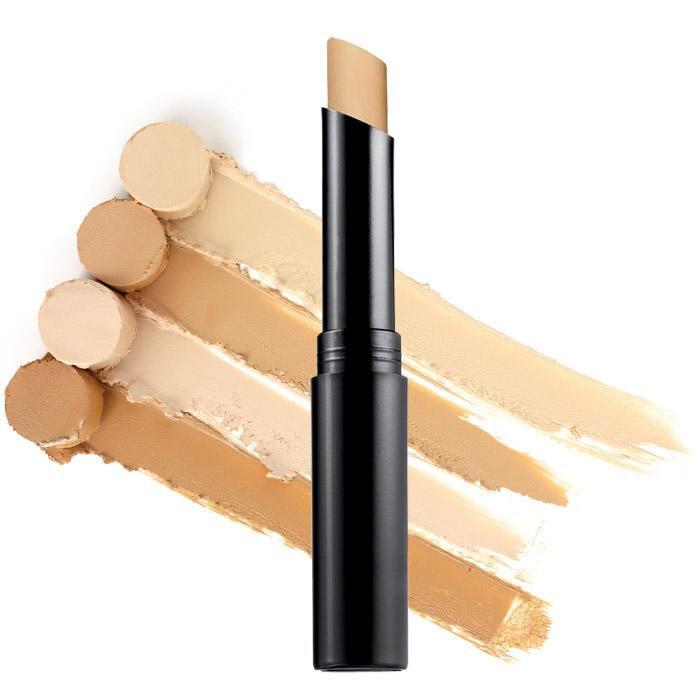stick make makeup concealer