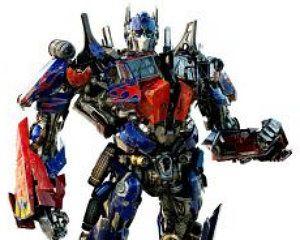 optimus draw prime transformers art