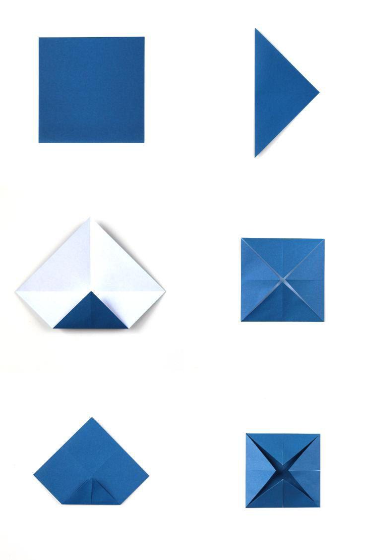 colourfulpanel panel papercrafts decoration interior diy ideaforhome origami handmade handicraft homedecor