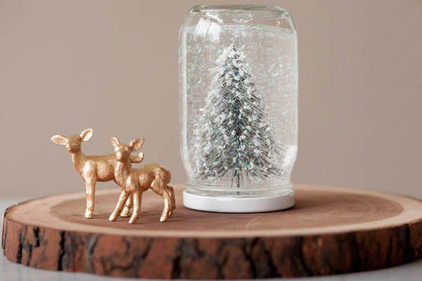 souvenir holiday gift diy abbiglinewyear giftidea idea newyear creativeidea christmas handmade