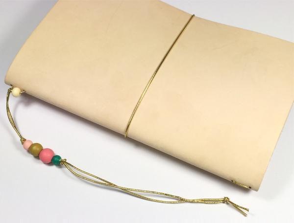 leatherorganizer abbiglimasterclass abbiglivintage diy abbigliaccessories handmade handicraft abbigliinspiration