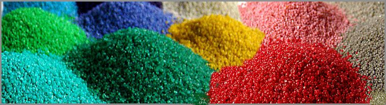 colors decor decoration interior diy rainbow decorativesand coloredsand creativeidea handmade design