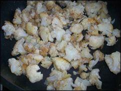 cookery cauliflower cook ingredients recipe