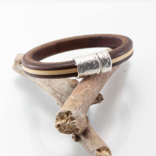gift menbracelet braceletmens men bracelet giftforhim bracelets for