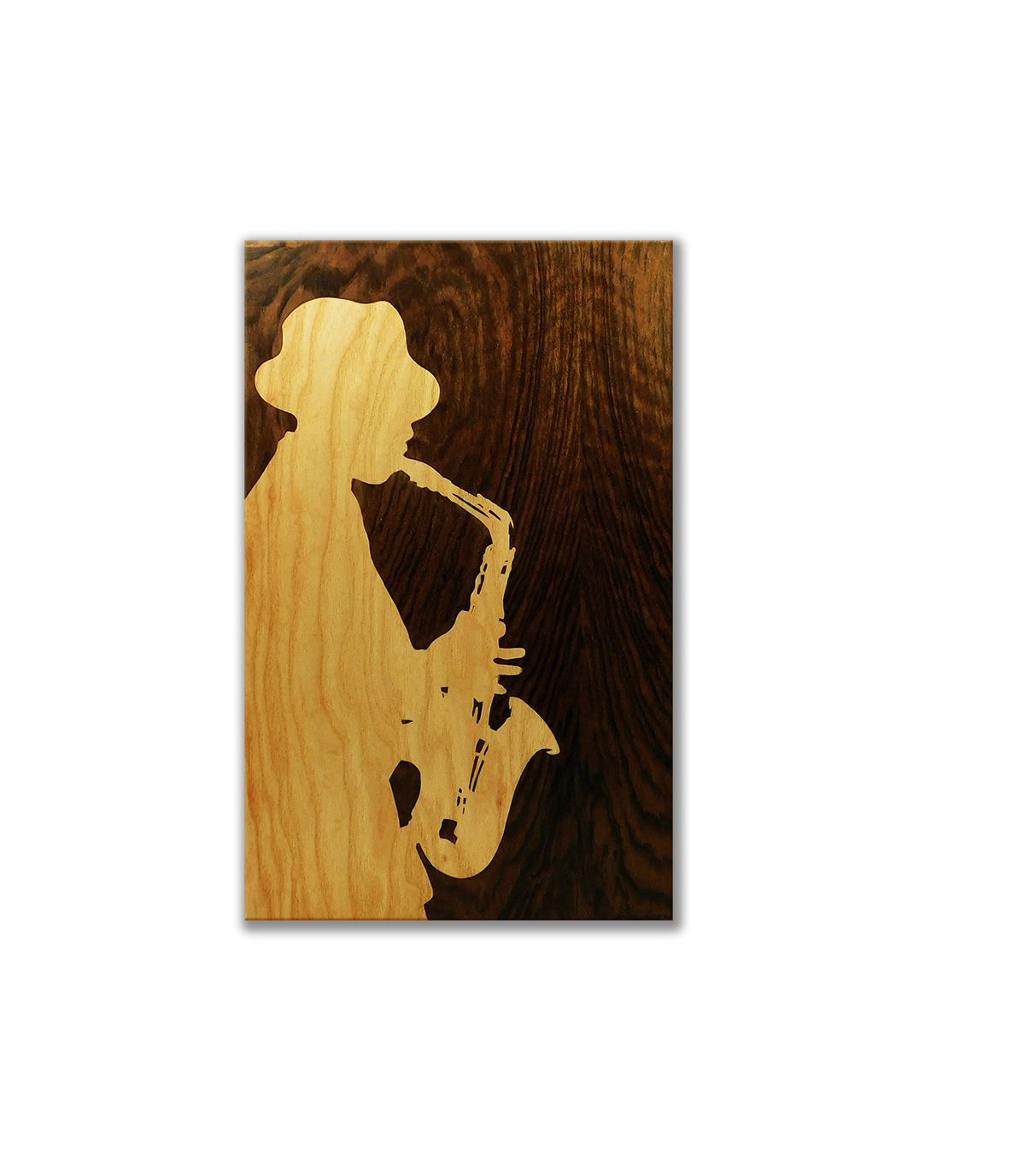mood wood coffee light music nice jazz saxophone chill