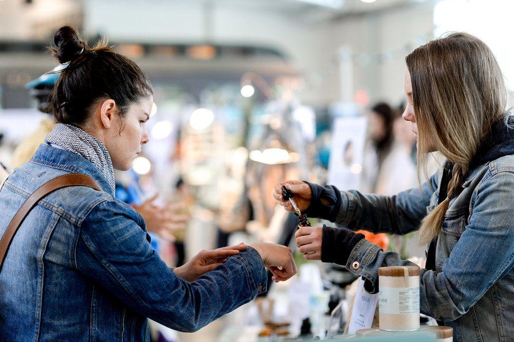 presents abbiglievents craftsmarket artmarket handmade market canada