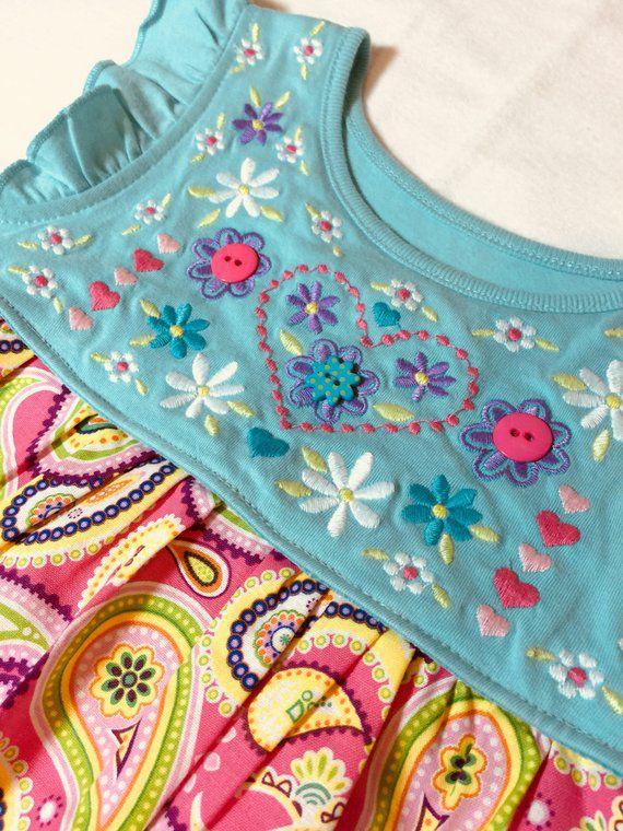 springdress holidaydresses summerdress cottondresses tshirtdresses cottonfabric girlsoutfits girlsclothing freeshipping