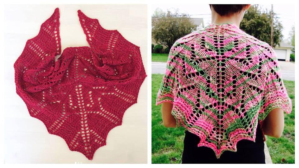 knit class