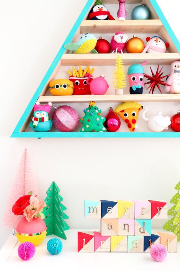 holidays interior masterclass bookshelf shelf diy handicraft forchildren christmastree ideasforhome giftidea abbiglinewyear abbiglikids abbiglimasterclass abbiglihome abbigliinspiration handiwork abbiglichristmas newyearcrafts