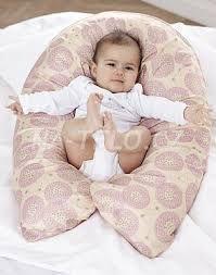 pillow interior textile newborn home kids