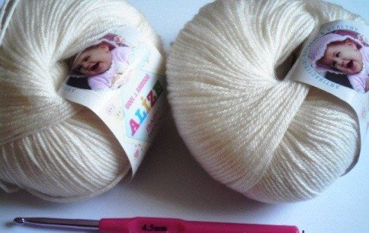 scarf goods crochet textile infinity