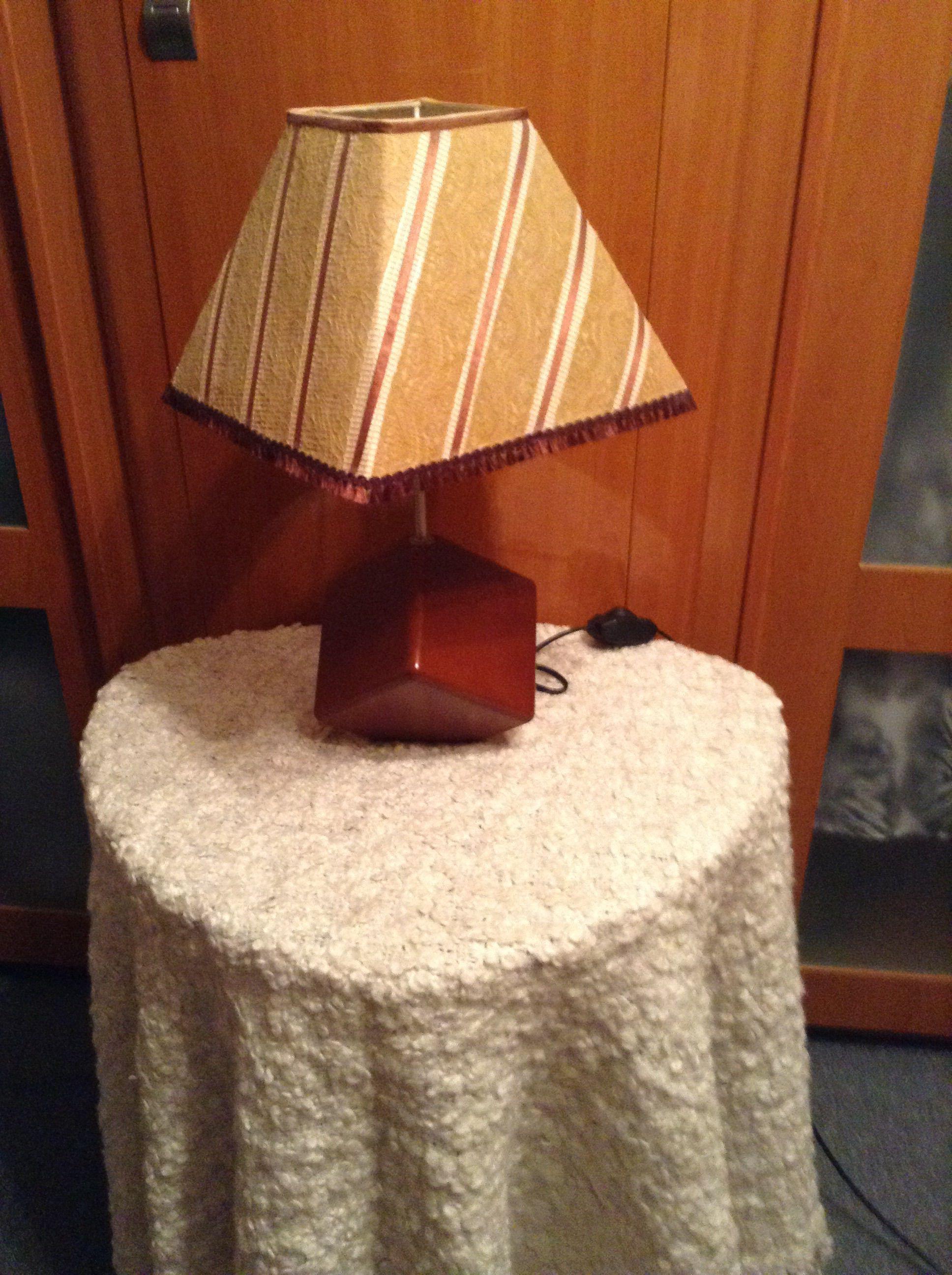 interior decoration lampshade