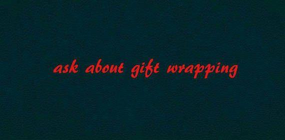 gift chocolate bar