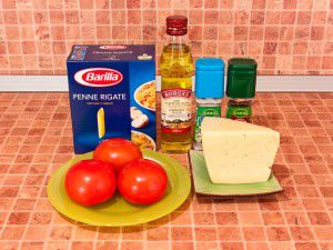 cookery cheese macaroni cook ingredients recipe