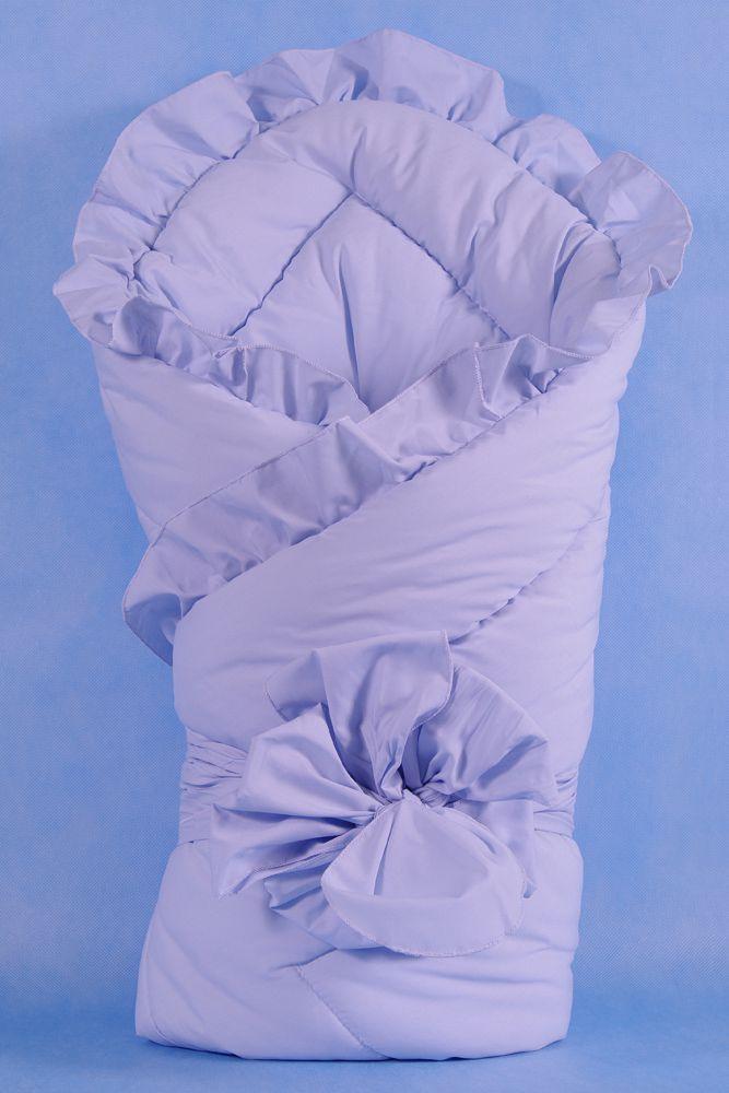 interior textile home kids blanket newborn