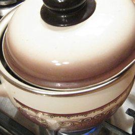 cookery lentils cook ingredients recipe