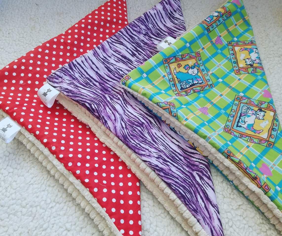 rabbit bespoke pets guineapig reptile lapprotection lapmat pet handmade hedgehog kitten fabric puppy