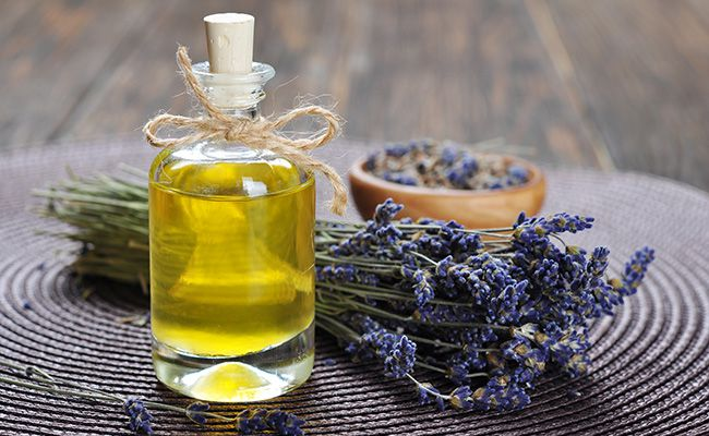 lavender homemade stress aroma tips pine relax sleep mood fragrant essentialoils aromatherapy relaxation emotions peaceful keepcalm scent