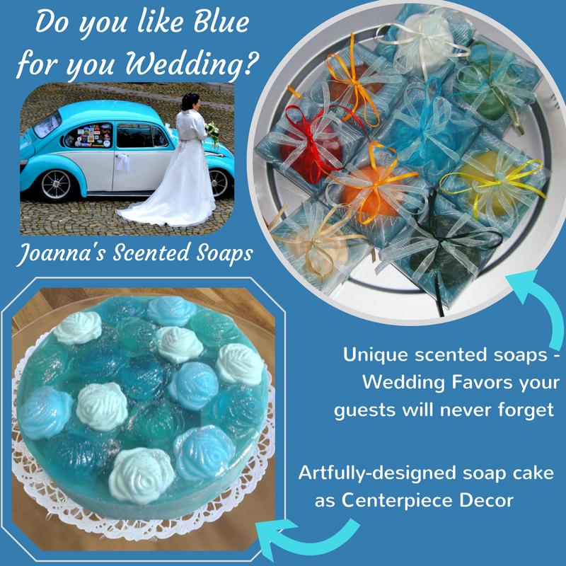 boy fragranced birthday aquamarine guest baby gift beach bridal favors soap handmade favor wedding shower handcrafted bomboniere