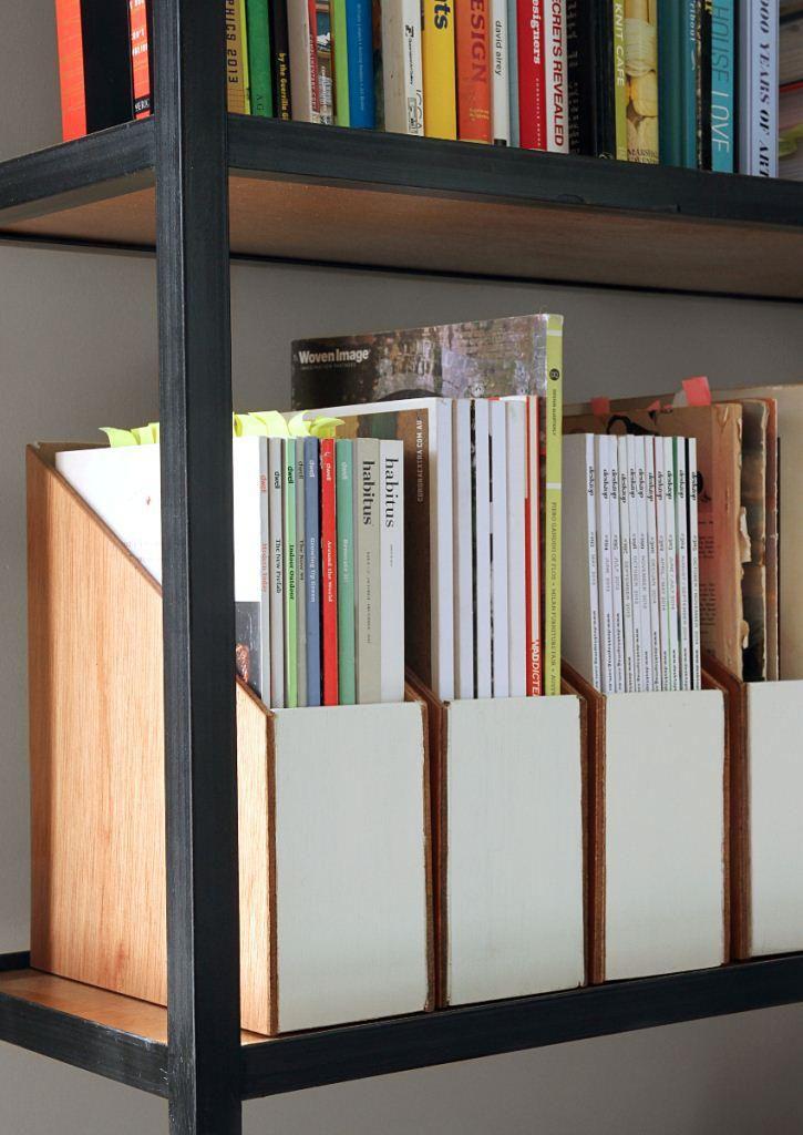 interior diy ideaforhome lifehack magazines home creativeidea handmade handicraft convenient woodencrafts inspiration organizers