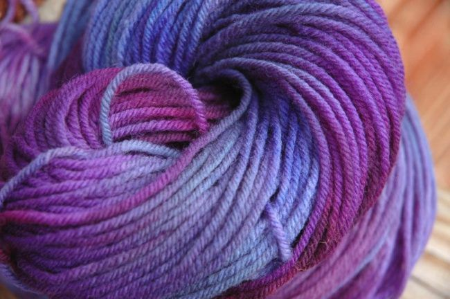 community huntsville stitch handmade
