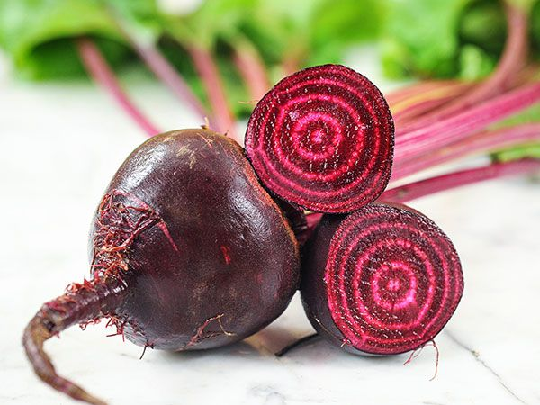 recipes beet beetroot homemadefood abbi_home