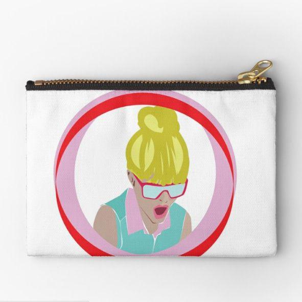 spain mujer españa diseño women design pouches