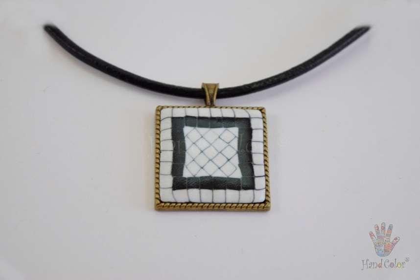 tradition accessories fashion cobblestone portuguese original handcraft jewelry jewellery beauty handmade polymer clay corinto bijouterie