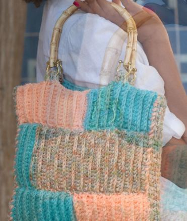 original knitting new abbie_knitting