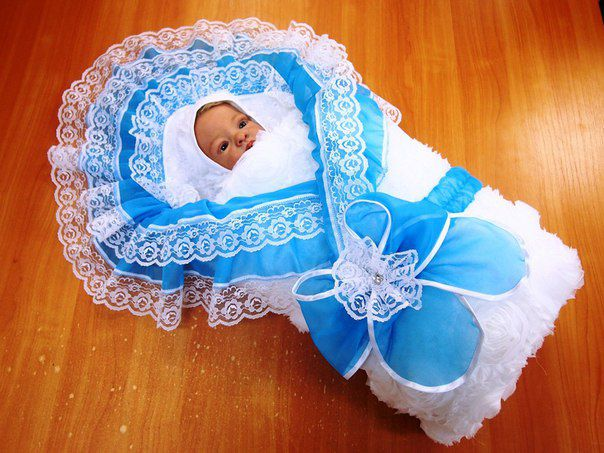 interior textile newborn home blanket kids