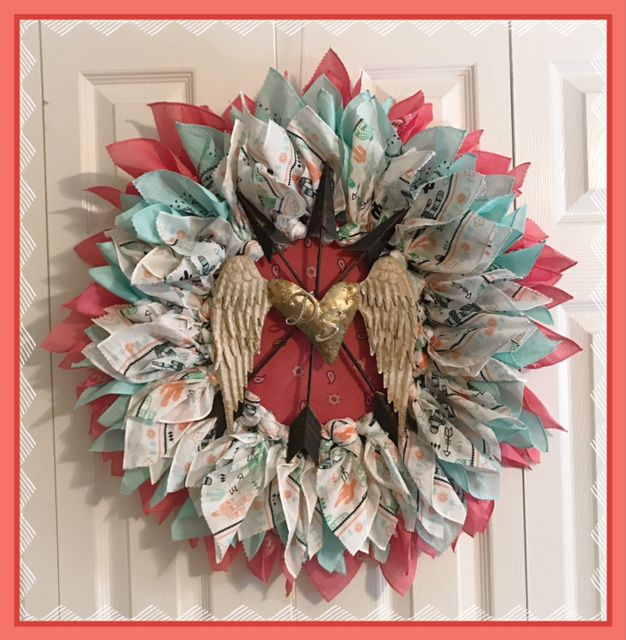 hangings seasonal decor wreaths wreath fall wall spring summer door winter welcome