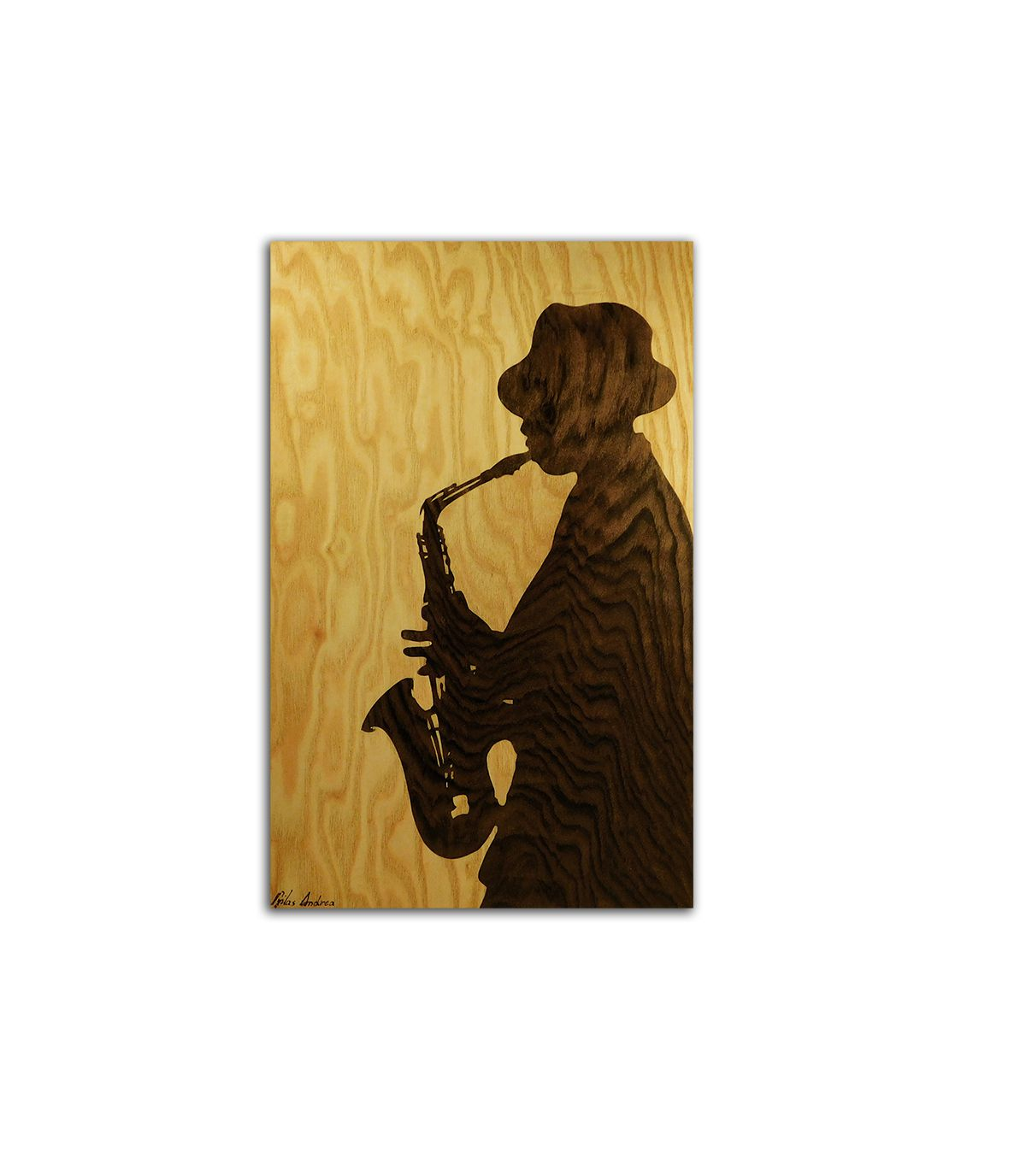 mood chill saxophone jazz coffee music light wood nice