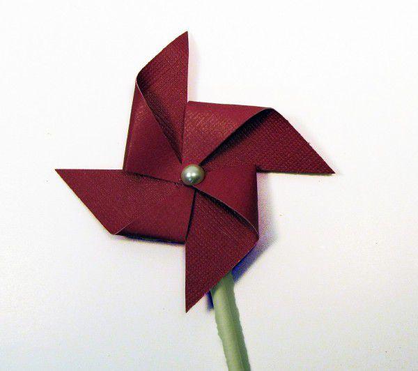 toy craft pinwheel paper make