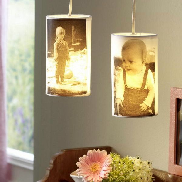 photos beautiful lampshade decor pictures decoration interior forhome lamp diy creativeidea handmade details print inspiration