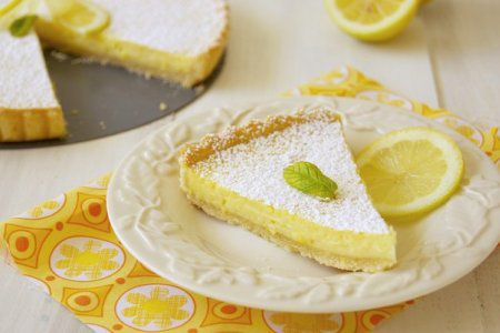 lemonpie citrus sour diy tasty creativeidea forfamily cooking fortea recipe sweet gift children delicious forhome kitchen